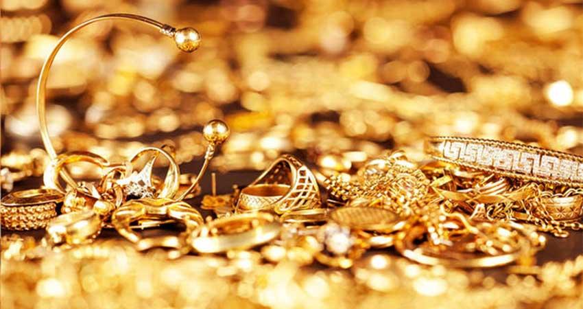 چگونه طلای ارزان بخریم | چگونه طلا بخریم | طلا کم اجرت