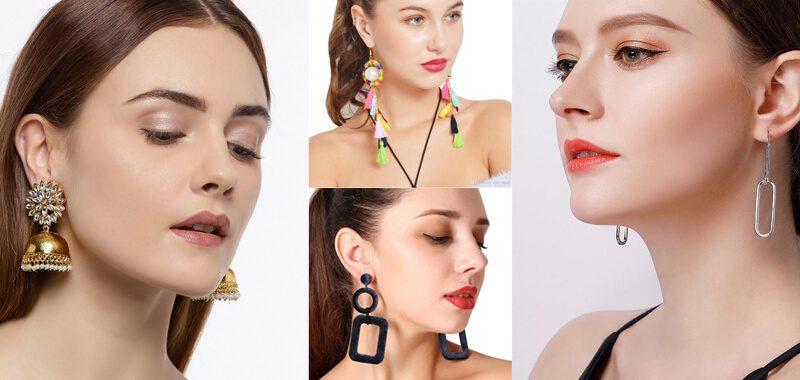 انواع گوشواراه | انواع گوشواره طلا | انواع گوشواره میخی | انواع گوشواره آویزان | انواع گوشواره آویز دار | انواع گوشواره مروارید | انواع گوشواره تک نگین | انواع گوشواره برلیان | انواع گوشواره جواهر | انواع گوشواره حلقه ای | انواع گوشواره بخیه ای | انواع گوشواره زنانه | انواع گوشواره دخترانه | انواع گوشواره شیک | انواع گوشواره جدید