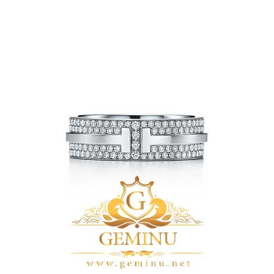 حلقه جواهر