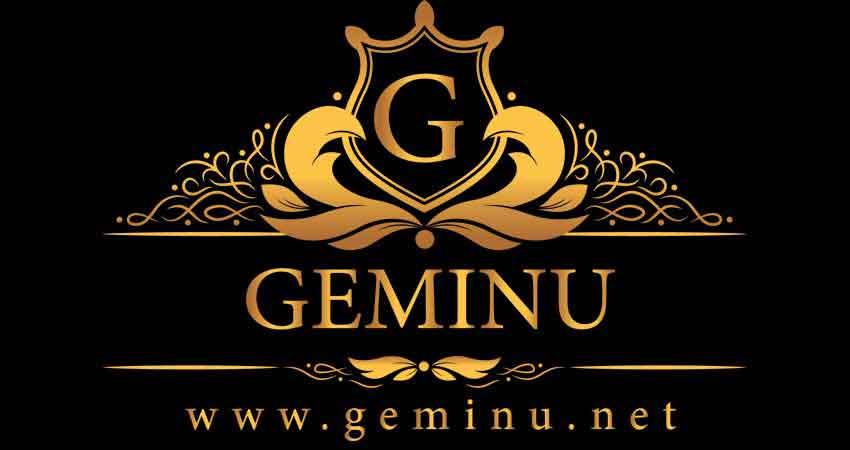 جمینو | طلا کم اجرت | طلا | جواهر | طلا فروشی | خرید اینترنتی طلا