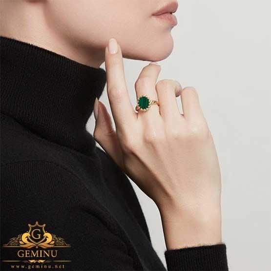 اکسسوری جواهرات