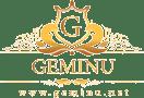 جمینو | طلا کم اجرت | جواهر | طلا
