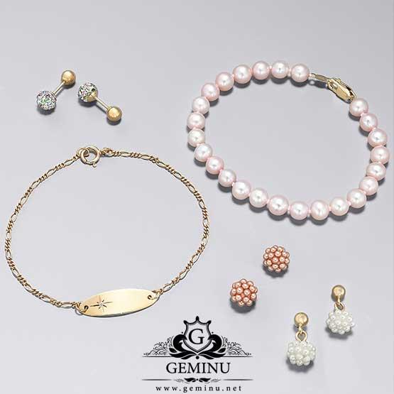 دستبند پلاک طلا | دستبند پلاک طلا زنانه | پلاک دستبند طلا دخترانه | دستبند طلای پلاک | دستبند با پلاک طلا