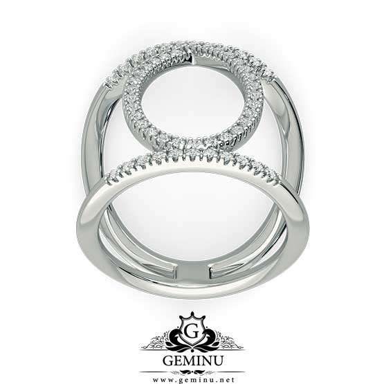 انگشتر جواهر بزرگ   انگشتر طلا بزرگ   انگشتر طلا بزرگ مجلسی   مدل انگشتر طلا بزرگ   قیمت انگشتر طلا بزرگ   عکس انگشتر طلای بزرگ