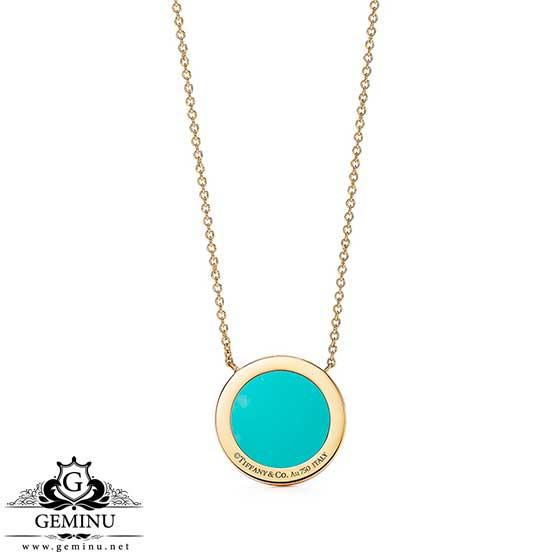 جواهرات با سنگهای قیمتی