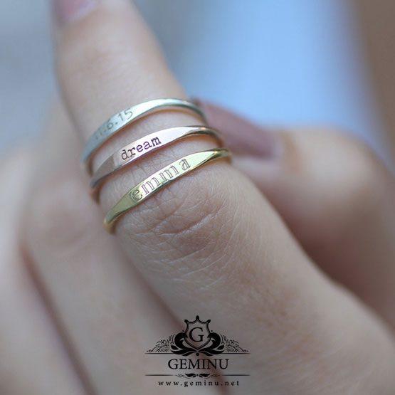 پوشیدن جواهرات