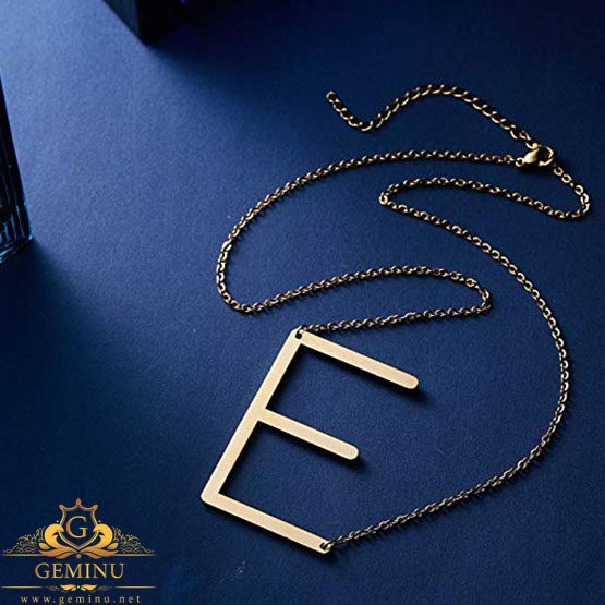 جواهراتی