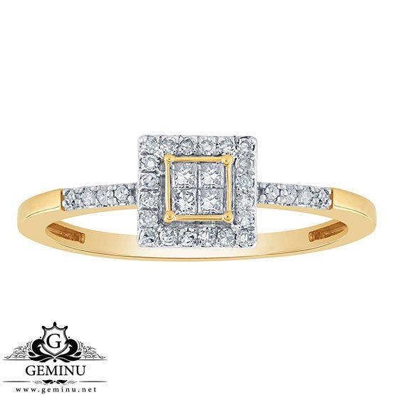 انگشتر طلا برلیان زنانه | انگشتر طلا برلیان قیمت | انگشتر طلا سفید برلیان | انگشتر طلا نگین برلیان | خرید انگشتر طلا برلیان | حلقه طلا برلیان