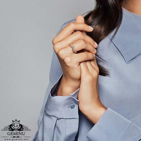 انگشتر طلا مدل جدید زنانه | انگشتر طلا مدل جدید | انگشتر طلا جدید زنانه | مدل های جدید انگشتر طلا زنانه | جدیدترین مدل انگشتر طلا زنانه | انگشتر جواهر نگین دار | انگشتر طلا شیک | انگشتر طلا زنانه