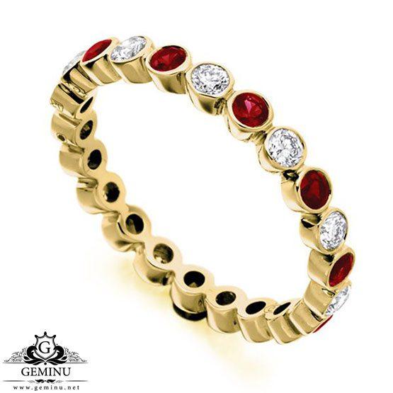 انگشتر طلا دخترانه با قیمت | انگشتر طلا دخترانه فانتزی | انگشتر جواهر دخترانه | انگشتر طلا دخترانه | انگشتر طلا یاقوت سرخ | انگشتر طلا یاقوت قرمز | انگشتر طلا دخترانه نگین دار