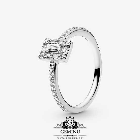 انگشتر طلا ظریف دخترانه | انگشتر طلا ظریف | انگشتر جواهر ظریف دخترانه | انگشتر جواهر ظریف | انگشتر طلا سفید | انگشتر طلا سفید برلیان | خرید انگشتر طلا برلیان