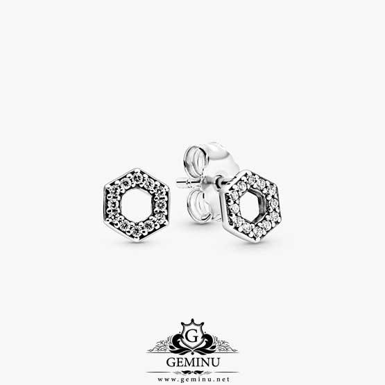 گوشواره جواهر میخی ساده | گوشواره جواهر دخترانه | گوشواره جواهر با قیمت | گوشواره جواهر ظریف | گوشواره جواهر جدید دخترانه | گوشواره جواهر زیبا | گوشواره جواهر ظریف | گوشواره جواهر میخی