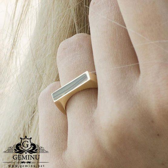 انگشتر طلا عقیق اسپرت | انگشتر طلا اسپرت | انگشتر طلا عقیق جدید | انگشتر طلا عقیق زنانه | انگشتر طلا عقیق یمن | انگشتر طلای عقیق