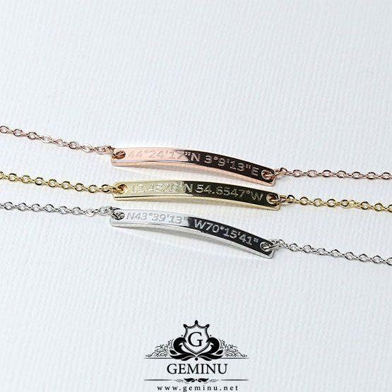 دستبند طلا زنجیری با پلاک | دستبند طلا زنجیری دخترانه | دستبند طلا زنجیری جدید | دستبند طلا زنجیری قیمت | دستبند طلا پلاک دار