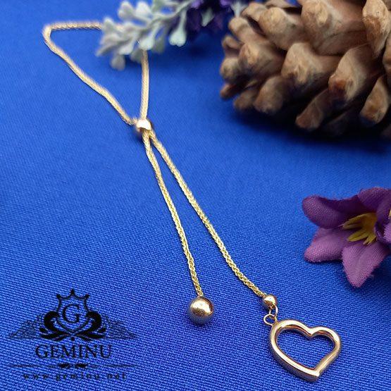 دستبند عشق | دستبند طلا دخترانه | دستبند ظریف | دستبند سفارشی | دستبند خاص | دستبند طلا فانتزی