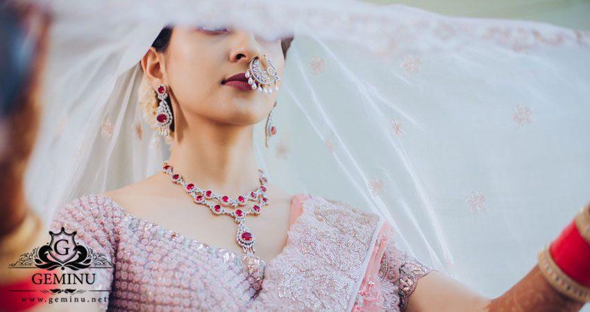 یاقوت سرخ   جواهر یاقوت سرخ   سنگ یاقوت قرمز   سنگ جواهر   انگشتر یاقوت   گردنبند یاقوت   سرویس طلا یاقوت